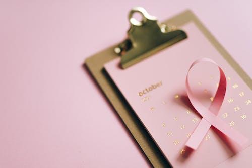 乳腺癌, 互聯網, 保全 的 免费素材图片