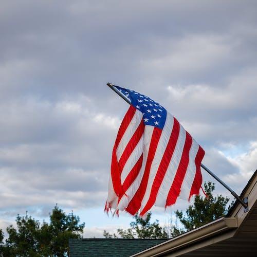 4 일, 국가, 국립의 무료 스톡 사진