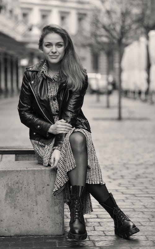 Free stock photo of adult, beautiful, city