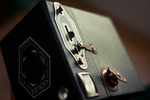 保全, 古董, 商業 的 免費圖庫相片