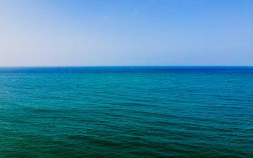 Kostenloses Stock Foto zu entspannung, meer, ozean