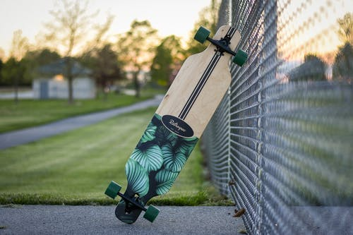 Free stock photo of action, fence, fun
