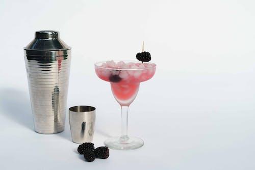 Fotos de stock gratuitas de alcohol, aperitivo, bar