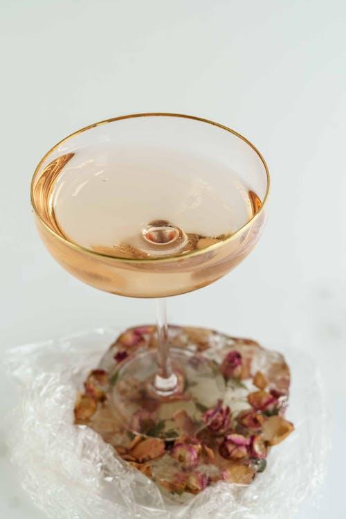 Gratis stockfoto met alcohol, aperitief, bedienen