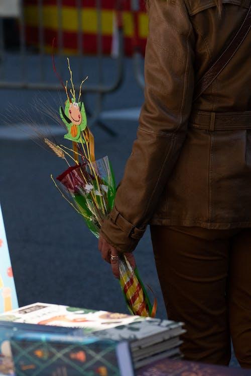 Fotos de stock gratuitas de celebración, chaqueta cafe, delicado