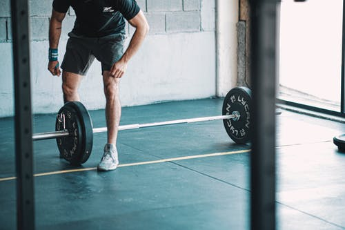Free stock photo of active, adult, athlete