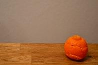 clementine, theme still-life
