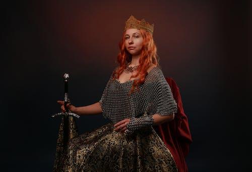 アート, アダルト, オペラの無料の写真素材
