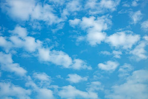 Free stock photo of cloud, cloud background