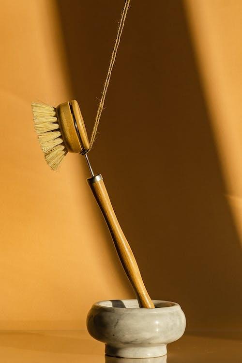 Imagine de stoc gratuită din cosmetică, de lemn, lemnos