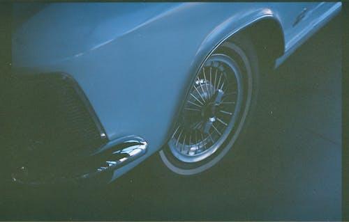 Foto profissional grátis de aro, automobilístico, automotivo