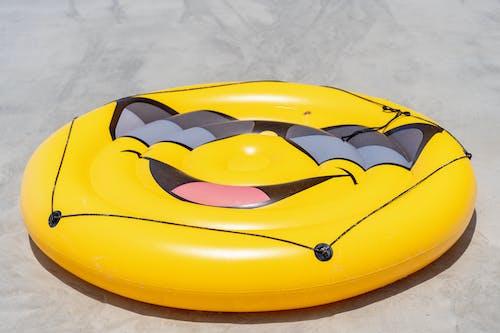 Fotos de stock gratuitas de agua, barca, coche