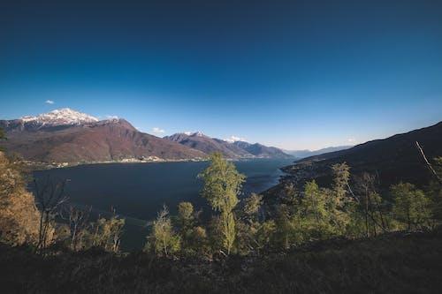 Kostnadsfri bild av berg, dagsljus, dal