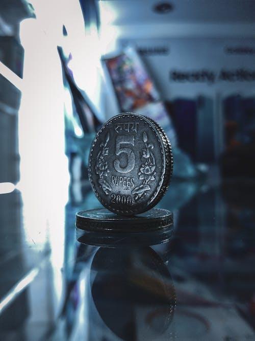 Free stock photo of achievement, architecture, bitcoin