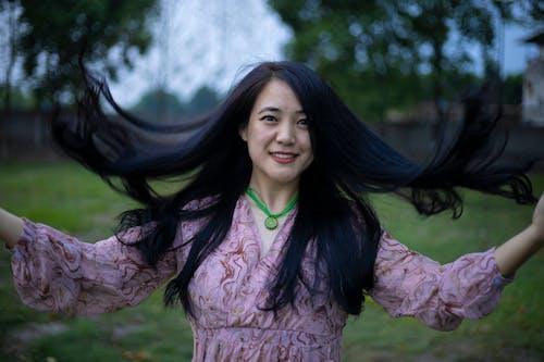 Fotos de stock gratuitas de adorable, asiática, belleza asiática