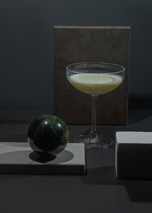 alkollü içki, arka fon, arka plan içeren Ücretsiz stok fotoğraf
