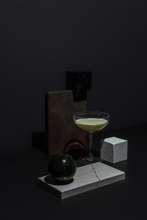 açık, alkollü içki, arka fon içeren Ücretsiz stok fotoğraf