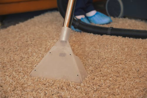 Free stock photo of cleaning, rug, rug cleaning