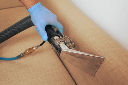 Free stock photo of cleaning, sofa, upholstery, upholstery cleaning