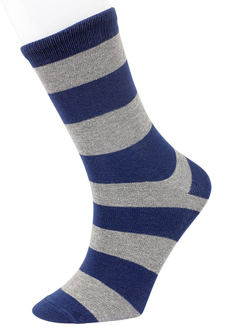 Free stock photo of socks