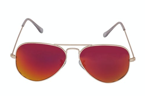 Free stock photo of sunglasses