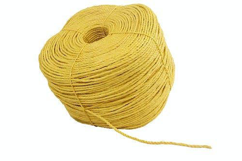 Free stock photo of ropes