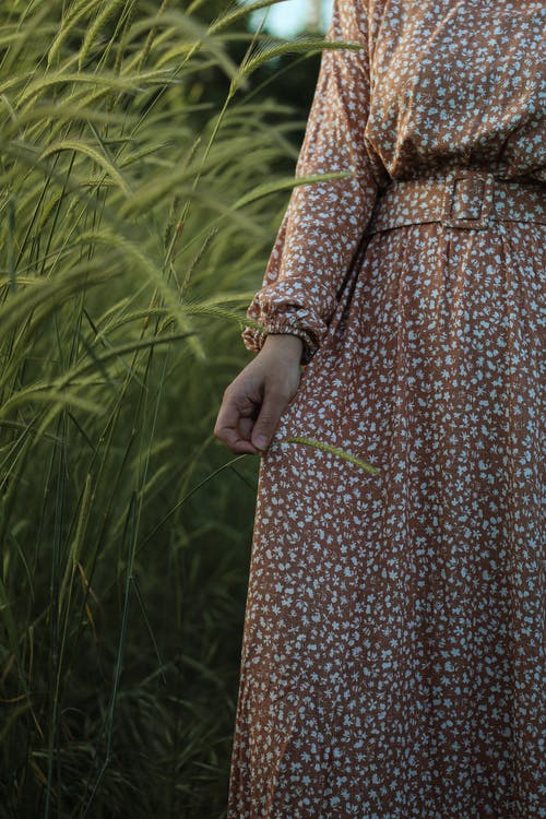 Immagine gratuita di abito, ambiente, anonimo