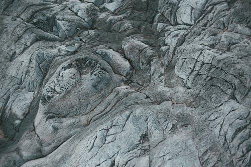 Darmowe zdjęcie z galerii z abstrakcyjny, chropowaty, geologia
