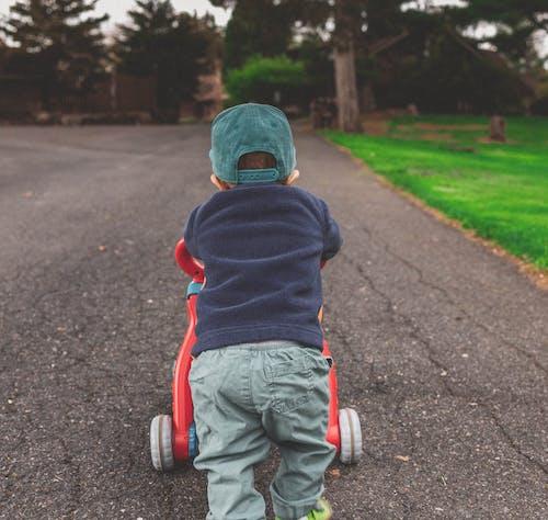 Δωρεάν στοκ φωτογραφιών με skateboard, αγόρι, αναψυχή