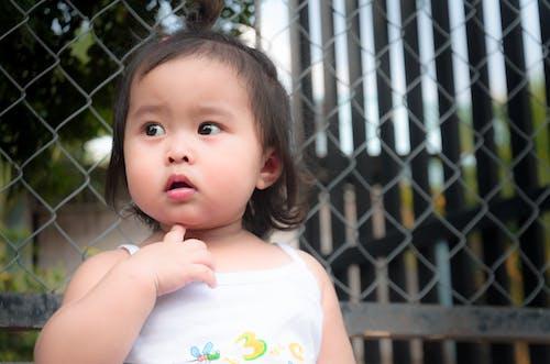 Základová fotografie zdarma na téma děti, dětství, dítě, holčička