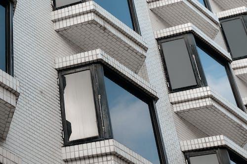 Free stock photo of architect, architectural, architectural designs