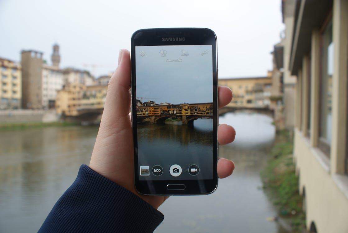 Free stock photo of florence italy-travel-europe