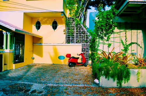 Ảnh lưu trữ miễn phí về các cửa sổ, Đầy màu sắc, kiến trúc, màu sắc