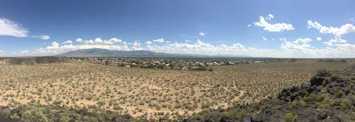 Free stock photo of Albuquerque, cultural site, desert, historical