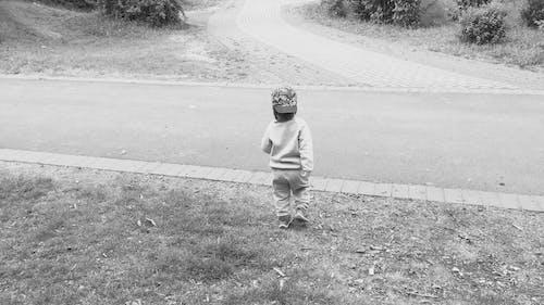 Darmowe zdjęcie z galerii z chłodny, chłopak, ulica