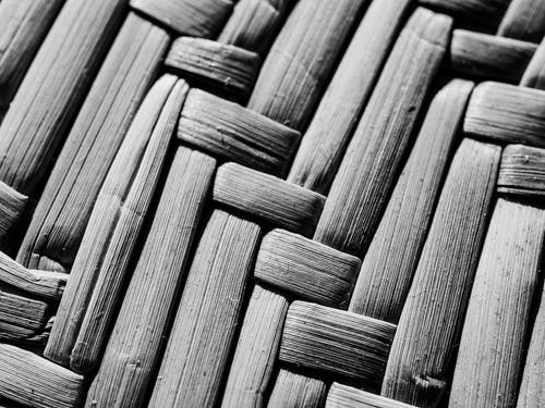 Free stock photo of abstract, pattern, texture