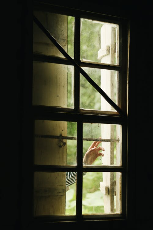 Foto profissional grátis de abandonado, antigo, calma