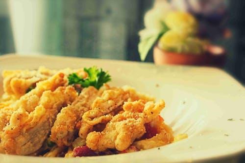 Kostnadsfri bild av äta, filea, gourmet, kök