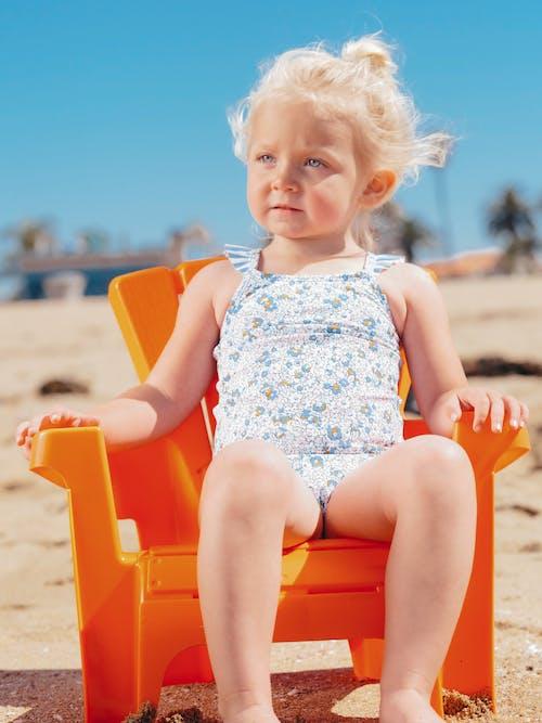 Fotos de stock gratuitas de adorable, al aire libre, amable