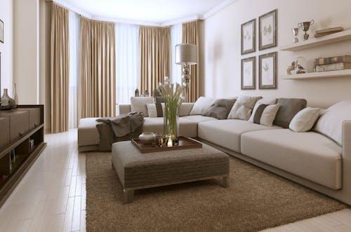 인터io, 인테리어 디자이너, 인테리어 디자인 팁의 무료 스톡 사진