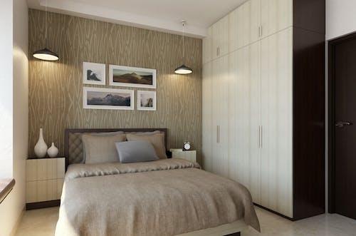 houz, 사치, 아파트 요법의 무료 스톡 사진