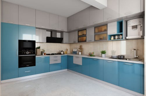 독창적 인, 주방 디자인, 채소의 무료 스톡 사진