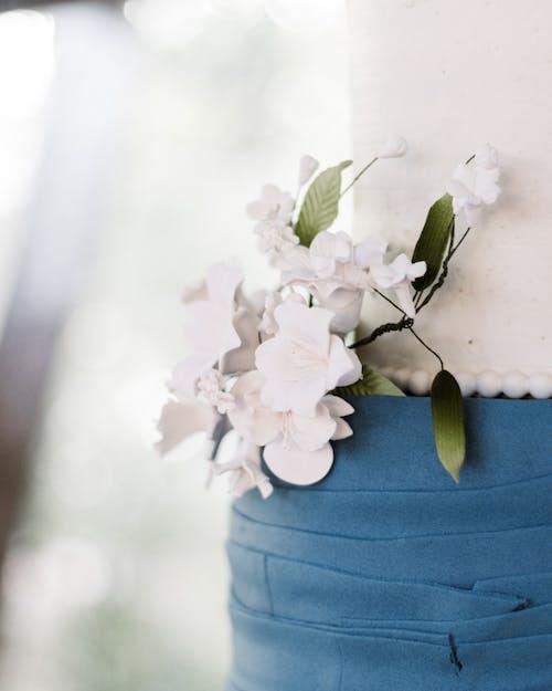 優雅, 婚禮, 愛 的 免费素材图片
