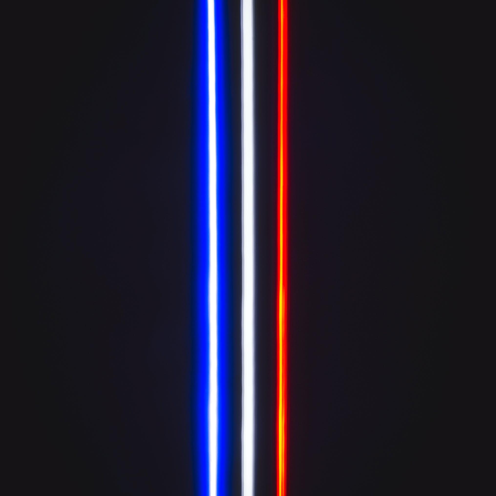 Free stock photo of france, dark, motion, flag