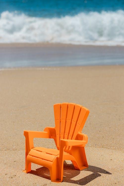 Imagine de stoc gratuită din activități de vară, agrement, apă
