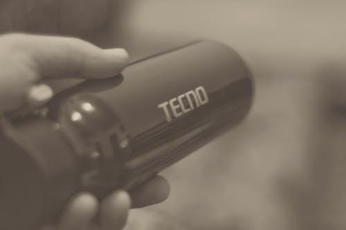 tecno, 手, 瓶子 的 免費圖庫相片