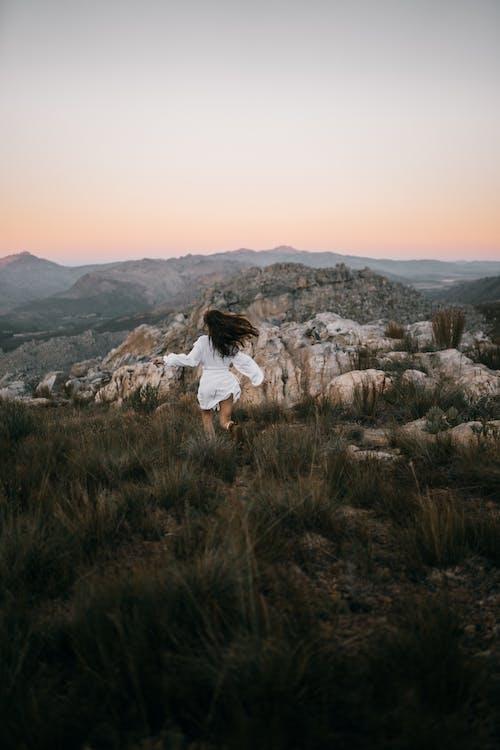 人, 冒險, 冒險家 的 免費圖庫相片