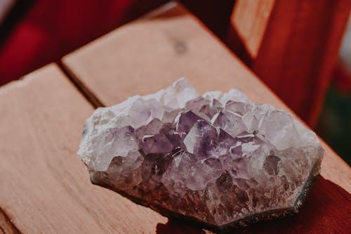Imagine de stoc gratuită din bijuterie, cristal, cuarț