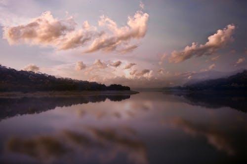 Free stock photo of above clouds, beautiful, beautiful sky