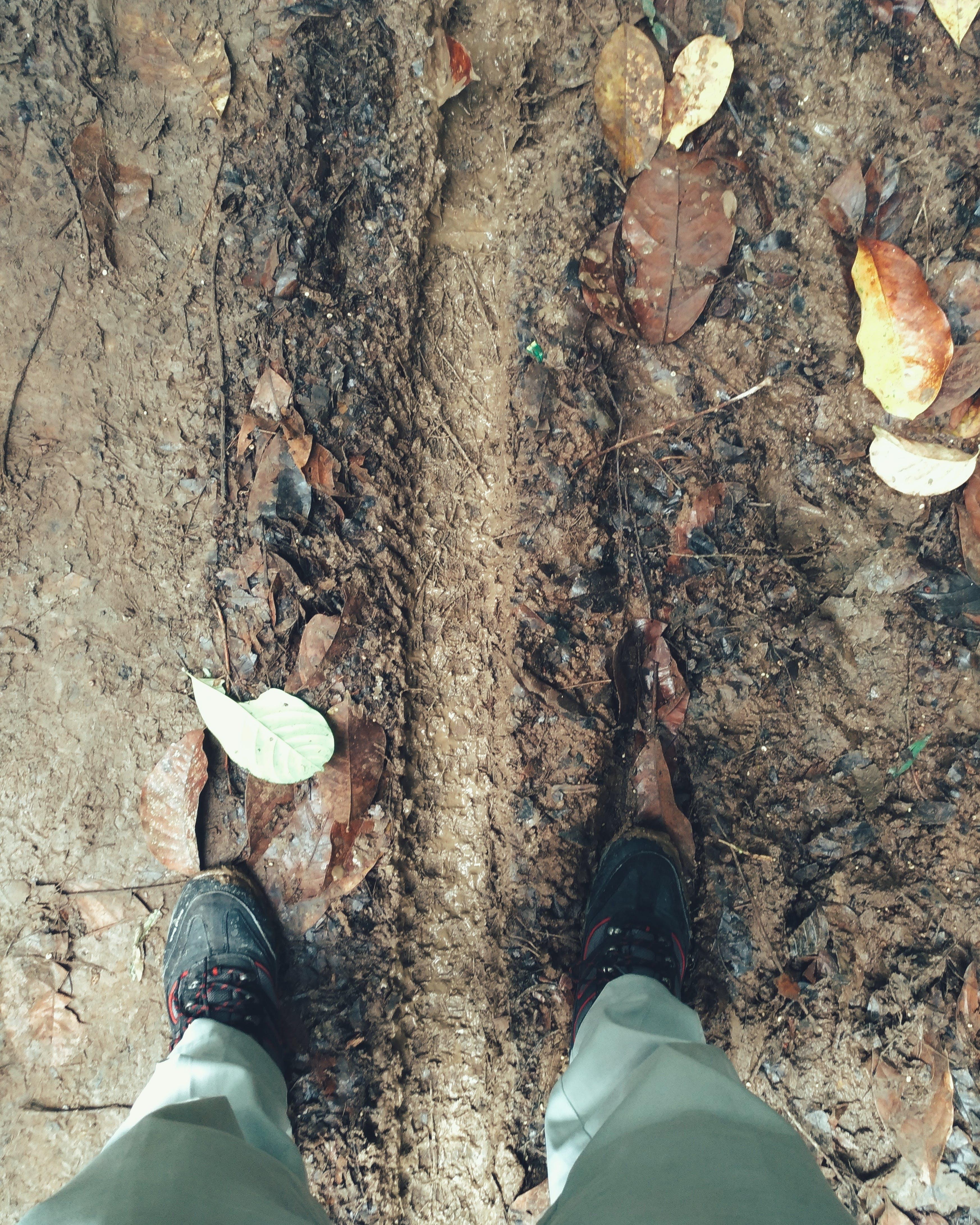 Free stock photo of #adventure #nature #wilderness #travel #trip #feet